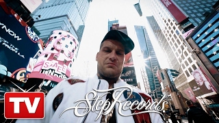 Popek ft. Conan - Zrób coś, do something
