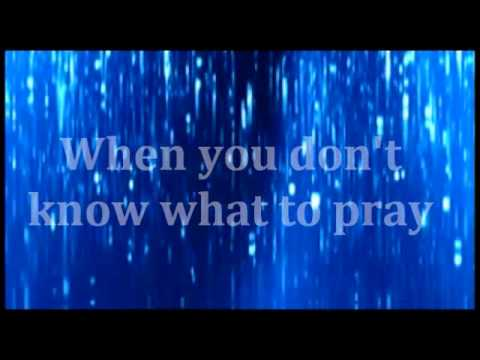 David & Nicole Binion - Pray for Rain Medley