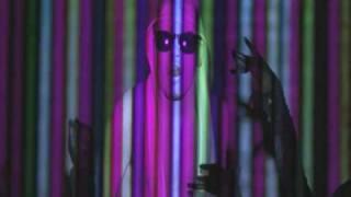 Master Shortie Dance Like a White Boy Radio Riddler Remix Video