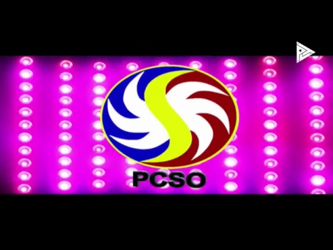 WATCH: PCSO 11 AM Lotto Draw, March 11, 2018