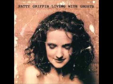 Patty Griffin Let Him Fly