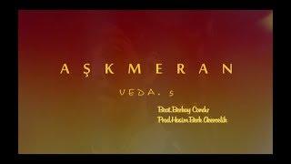 Aşkmeran - Veda.5  V  (Final)