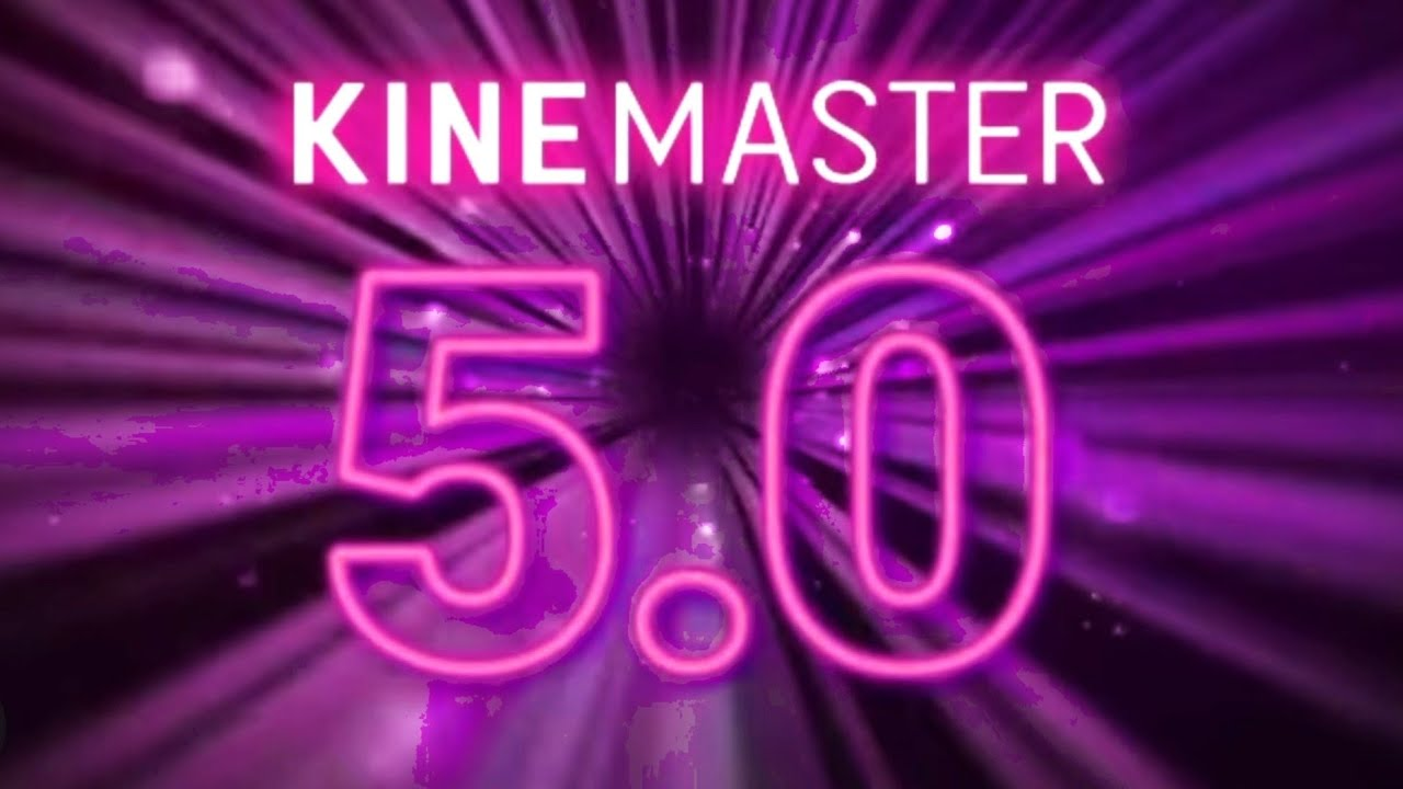 kineMaster 5.0 #MadeWithKineMaster #Shorts