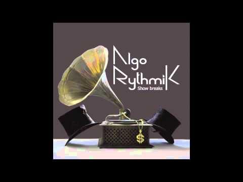 AlgoRythmiK - Cantina mp3