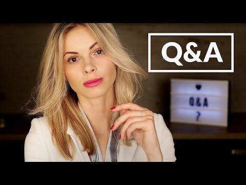 Q&A: Dlaczego NIE współpracuję z Louis Vuitton?