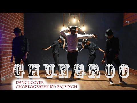 ghungroo-dance-video-|-war-|-raj-singh-choreography-|-hrithik-roshan-,vaani-k-,-arijit-singh