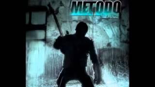 Método - Disco Vida Actual (2015) Full
