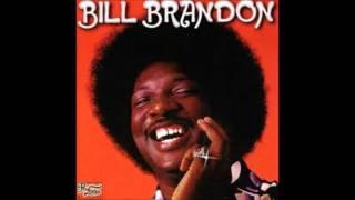 Tag Tag Bill Brandon