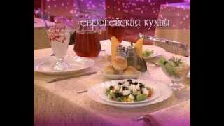 Art-кафе Комсомольск-на-Амуре