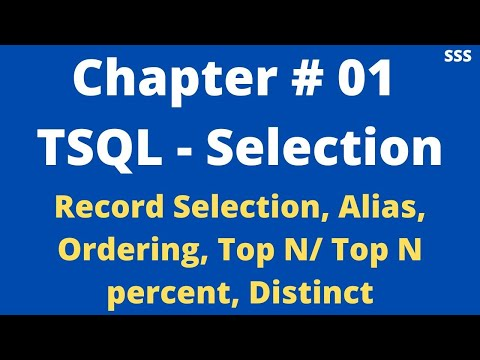 chapter-#-01-||-tsql-selection-||-sql-server-interview-question-bank-(2020)