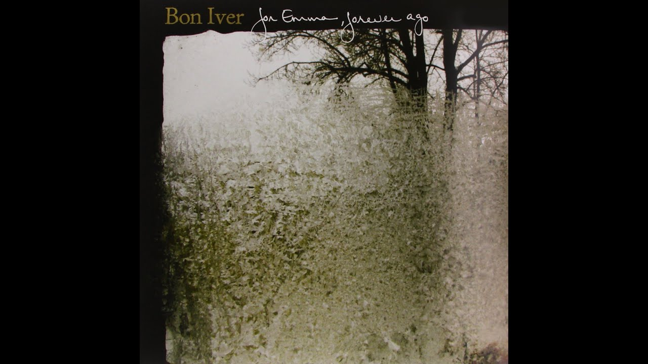 Song Discussion 8 For Emma Boniver
