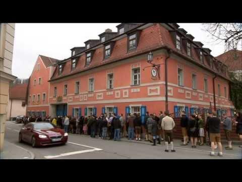 aus-schwaben-und-altbayern---der-auerbräu-(frühjahrsfest-2013-mit-kapelle-josef-menzl)