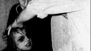 Exorcismo en Tijuana (1992)