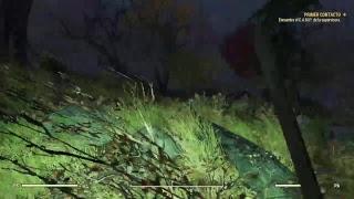 Fallout 76 / Lets play español /Primeros pasos