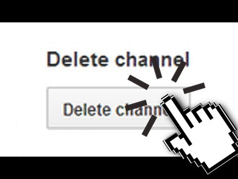 deleting my youtube channel.mp4