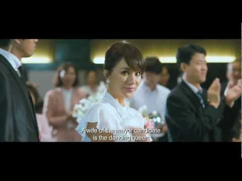 Trailer do filme Dancing Queen