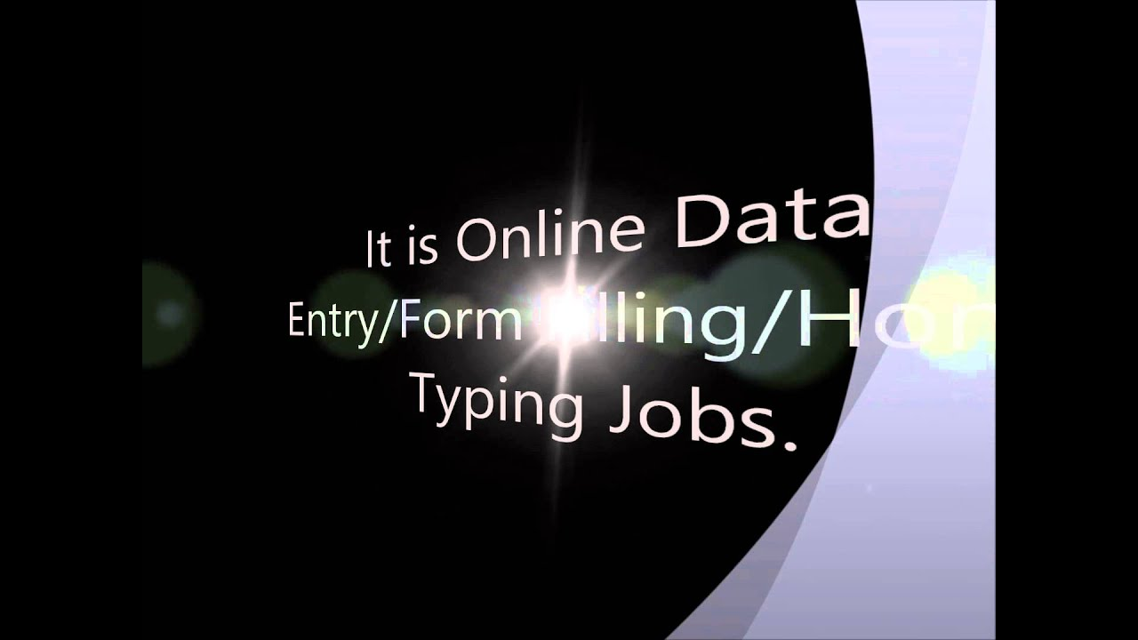 Xforex legitimate