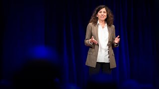 What tech companies know about your kids | Veronica Barassi