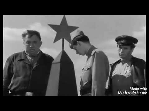 Стих о войне клип реально до слез