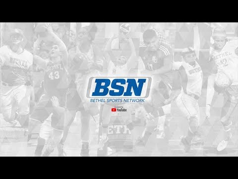 BSN Live: Basketball Double Header v. Huntington  1/19/19