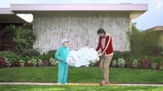 Реклама SKITTLES. Облако(, 2015-07-19T15:56:33.000Z)