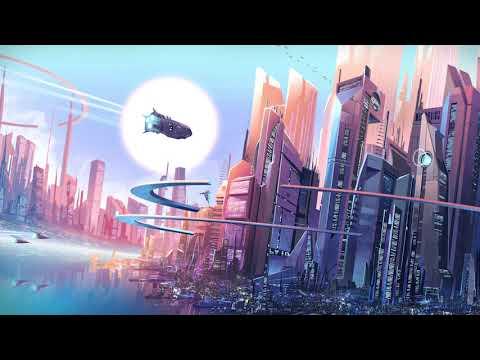 Silence - Marshmello ft Khalid - Illenium Remix - Repeat