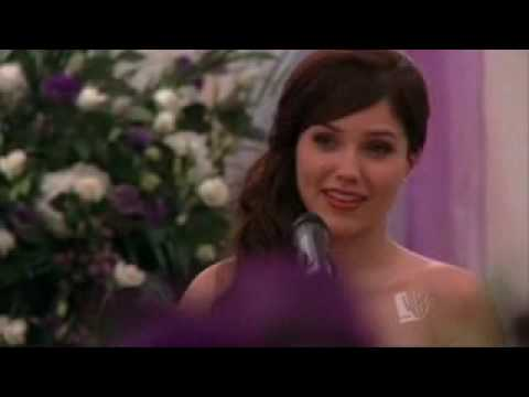Oth Discours Brooke