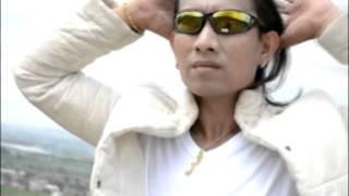 Dangdut koplo terlaris 2014 Rafik kujang wani