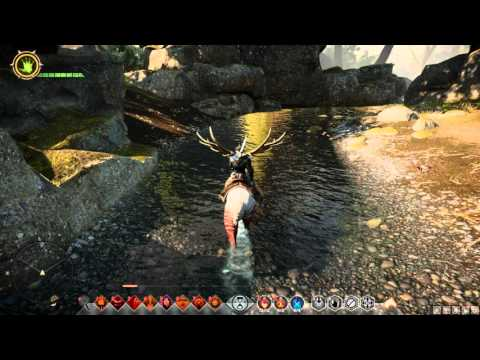 DAI: Royal Sixteen Water Sound Bug in the Crow Fens at the Exalted Plains |