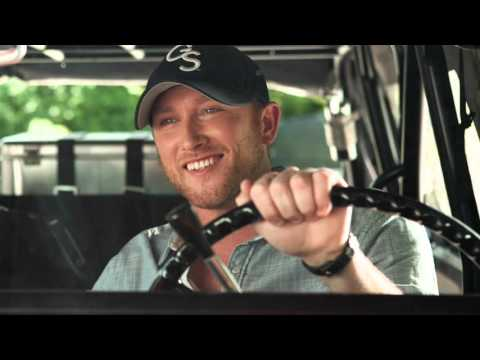 Cole Swindell - Beautiful (Unreleased Rare Song)