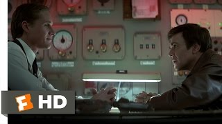Star Trek 4: The Voyage Home (8/10) Movie CLIP - Interrogating Chekov (1986) HD