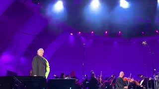 "Harvey Fierstein ""Poor Unfortunate Souls"" Little Mermaid Live at the Hollywood Bowl"