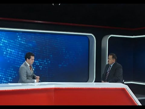 Mehwar: Minister Batash On Transport Issues and Sar-e-Pul Beating Discussed