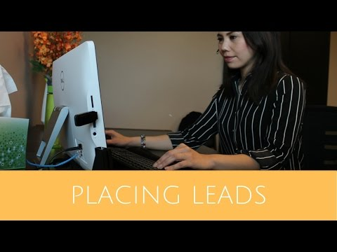 lead-generation-placing-a-lead-phone-call