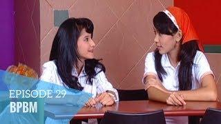 Video Bawang Putih Bawang Merah - 2007   Episode 29 (TAMAT) download MP3, 3GP, MP4, WEBM, AVI, FLV Maret 2018