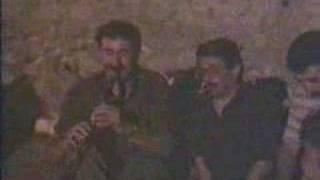 Kozlupınar 1997 - Düğün-6