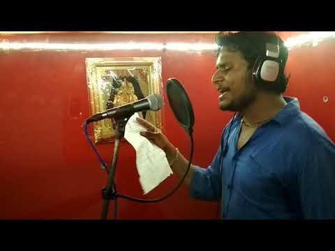 Gayak Kalakar Magilal Alave Bhole Digital Studio Palsud