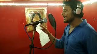 Download Gayak Kalakar Magilal Alave Bhole Digital Studio Palsud