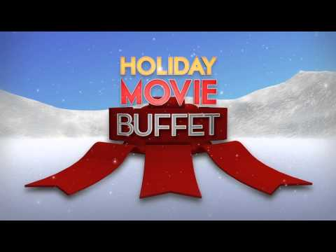 JSW-DEMO-Holiday_Movie_Buffet