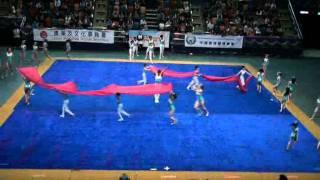 普及操2011-體育先鋒體操隊.mp4