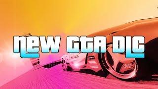 Lets Buy An ARENA WORKSHOP!   GTA NEW DLC    **ARENA WAR!!!**
