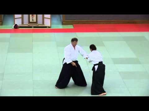 aikido 50 år Svensk Aikido 50 år   Uppvisning (kort version)   YouTube aikido 50 år