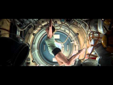 "gravity---featurette-""del-guión-a-la-pantalla""-hd"