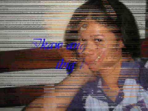 Ikaw ang Pag-ibig ko music video by La Divas