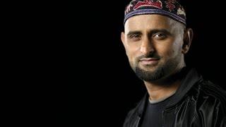 ZAIN BHIKHA | EID-UN SA'EID [WITH LYRICS]