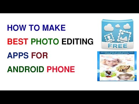 HOW TO MAKE A TOP BLEND COLLAGE EDIT IMAGES UNDER 2 MINUTES FOR ...