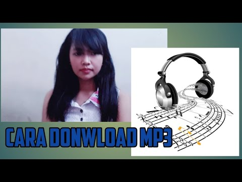 🔴cara Download Lagu Diandroidsekali Klik Langsung Dapat