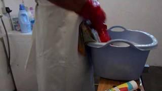 Repeat youtube video Waschhaus1_0002.wmv