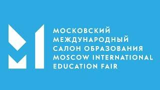 ММСО 2018: Качество реализации ФГОС: создание профессиональной развивающей среды педагога