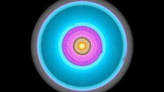 Video 🕉 Saṃsāra : The Origins 🕉   (Deep Sitar & OM to Transcend yourself) download MP3, 3GP, MP4, WEBM, AVI, FLV Januari 2018